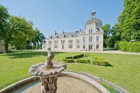 chambres d hotes 37 chambres d hôtes château milly chambres d hôtes à razines dans l