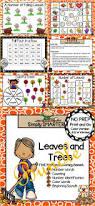 182 best october in kindergarten images on pinterest classroom