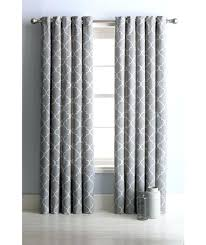 White Curtains For Bedroom Bedroom Curtain Best Bedroom Curtains Ideas On Window Master