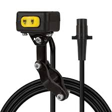 atv mini rocker winch switch wiring diagram automotive rocker