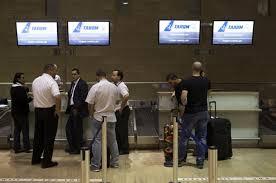 uk airline regulator orders ryanair to compensate travellers for