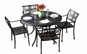 Restaurant Patio Chairs 9 Tips To Set Up Or Improve Your Restaurant S Patio Washington