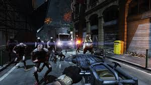 game review killing floor 2 is a great zombie co op game metro news