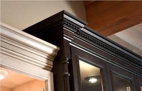 Cabinet Panels Decorative Wood Panels Carved For Cabinets Best House Design