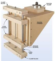 small woodworking project plans now free