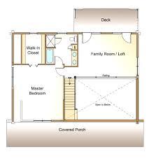 master bedroom and bathroom floor plans master bedroom and bath floor plans with bathroom picturesque walk