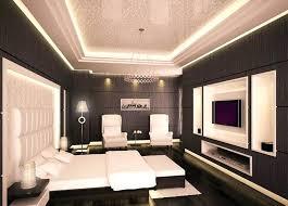 faux plafond chambre à coucher deco plafond platre faux plafond 2016 bordeaux design deco plafond