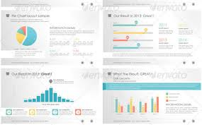 annual financial report templates