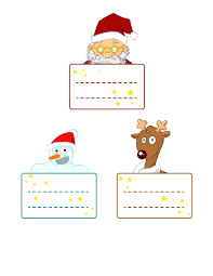 100 printable christmas crafts for kids free crafts for