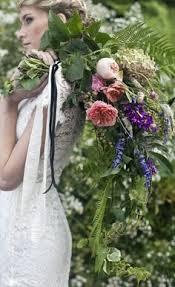 Wedding Flowers Hampshire Mrs Bouquet Wedding Flowers Hampshire Mrs Bouquets Wedding