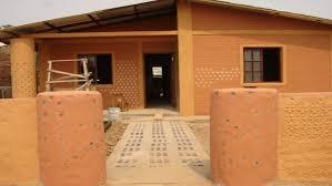 por que casas modulares madrid se considera infravalorado construir casas con botellas de plástico vivienda el mundo