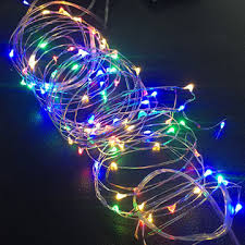 custom led string lights china transparent led string lights helium balloon wholesale custom