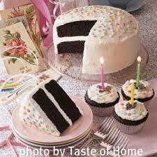 33 best moist chocolate cake images on pinterest moist chocolate