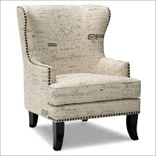 furniture magnificent recliners for sale near me best price