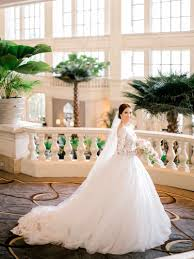 Designer Bridal Room Hk