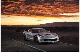corvette z06 2017 chevy corvette z06 what you need to u s