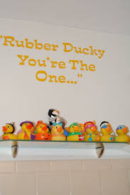 best 25 rubber duck bathroom ideas on pinterest rubber duck