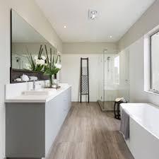 new homes melbourne brisbane u2013 home design plans orbit homes