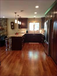 living room chelsea plank flooring showroom chelsea plank