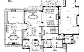 designing a house plan floor architectural designs home plans awesome projects