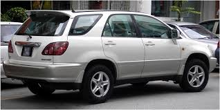 lexus rx 350 price malaysia about japanese toyota harrier jimex japan electric cars and