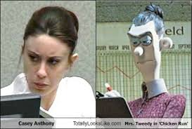Casey Anthony Meme - memebase casey anthony all your memes in our base funny