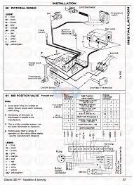 ideal classic se15 ff appliance diagram wiring diagram 1