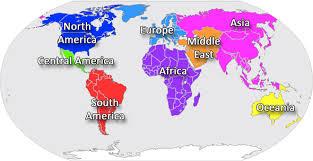 carolina world map of south carolina libraries