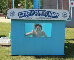 dunk tank rental nj dunk tank picture of butterfly cing resort jackson tripadvisor