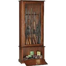 best place to buy gun cabinets pin on guns ammo and home safety