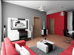 Bedroom Decor Ideas On A Low Budget Ideas On A Budget Living Room Decorating Ideas On A Budget Living
