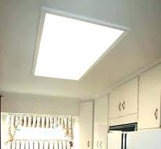 Suspended Ceiling Light Beautiful Drop Ceiling Can Lights Or Drop Ceiling With Recessed