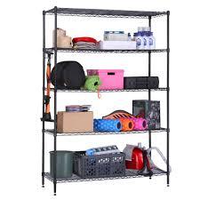 online get cheap wire shelf unit aliexpress com alibaba group