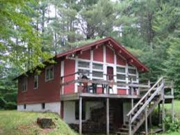 White Mountains Cottage Rentals by White Mountains Vacation Rentals Vacationsfrbo Property Id 19080