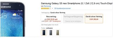 samsung amazon black friday samsung galaxy s5 neo ohne vertrag u003d 280 u20ac 20 6 2017