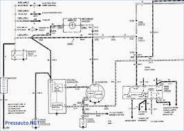 sel alternator wiring diagram sel wiring diagrams