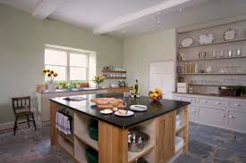 Manor House Kitchens by Berry House Large Self Catering House The Big House Company