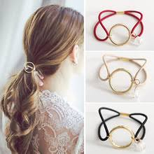aliexpress buy new arrival fashion shiny gold plated hair bands reviews online shopping hair bands