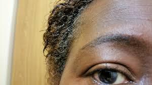 being free review natural lash growth enhancing lash u0026 brow serum