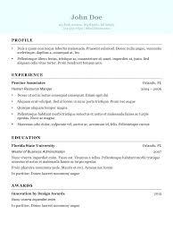 resume formatting examples resume headings format resume format and resume maker resume headings format 2 page resume 2016 sample resume format for fresh graduates two how to