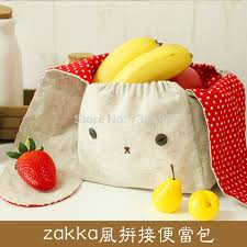 rabbit material bag phone picture more detailed picture about free shipping