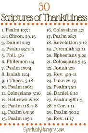 thanksgiving prayer for thanksgiving gratitude scripture bible