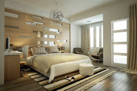 Linear Bedroom Interior Design Interior Design Ideas - Bedroom interior designs