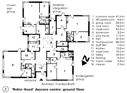 day care centre floor plans day care centre floor plans facility sketch floor plan family child