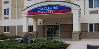 Awnings Jackson Ms Pearl Hotels Candlewood Suites Pearl Extended Stay Hotel In
