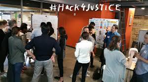 hack for home design app hack for justice a design sprint to make california u0027s criminal