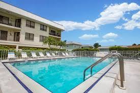 anna maria island condo rentals top rated oceanfront properties