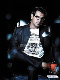 john abraham picture gallery hd picture 11 glamsham com
