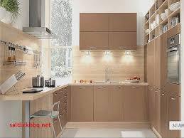 idees cuisine moderne modele deco cuisine awesome modele de cuisine americaine