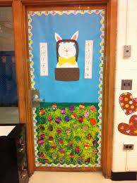 Easter Classroom Decorations by 30 Best Bulletin Boards Images On Pinterest Bulletin Boards